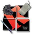 Reid Studios Limited Logo
